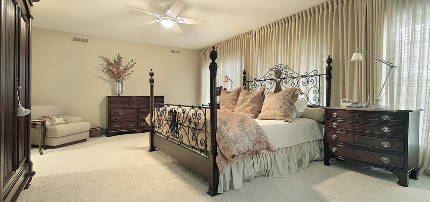wundersch ne produkte top ratgeber zum landhausstil. Black Bedroom Furniture Sets. Home Design Ideas