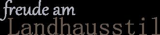 Freude-am-Landhausstil.de