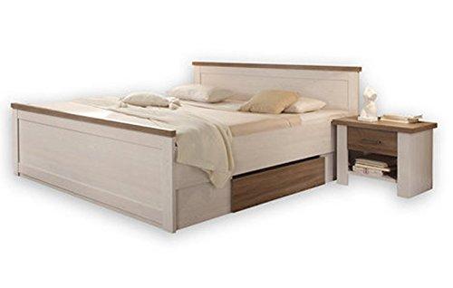 Schlafzimmer im Landhausstil - Tipps und Tricks zum Landhausstil
